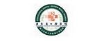 """<span style=""""color:#434343;font-family:微软雅黑;font-size:14px;""""><span>南方医科大学口腔医院(广东省口腔医院)</span></span>"""